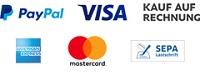 Paypal-Rechnung